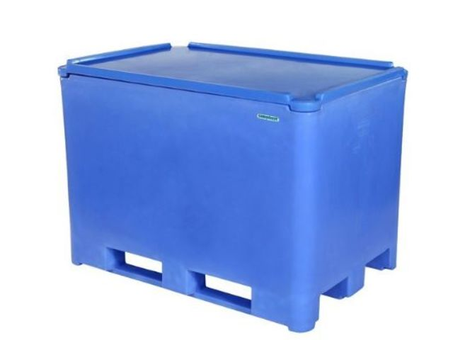 Caisse isotherme 565 litres_S2M OUEST _1