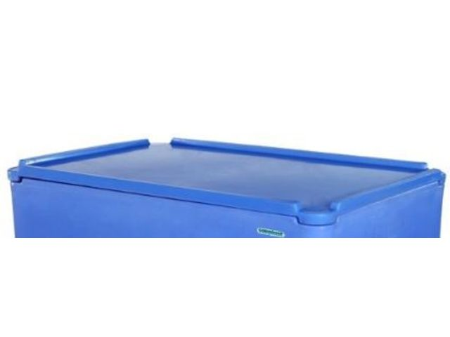 Caisse isotherme 565 litres_S2M OUEST _2
