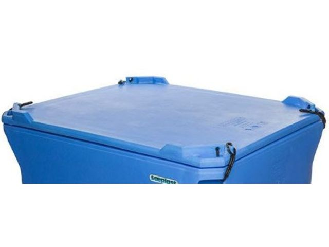 Caisse isotherme 660 litres_S2M OUEST_2