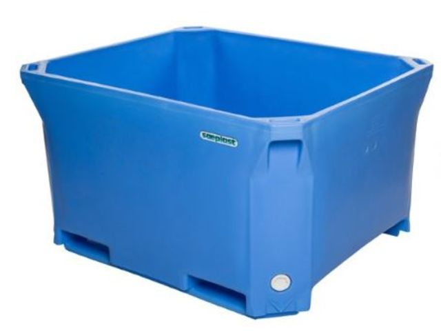 Caisse isotherme 660 litres_S2M OUEST_4