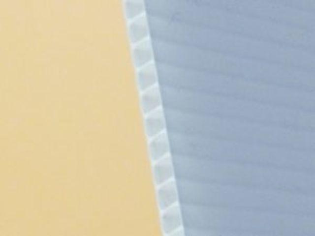 caisse isotherme polystyr ne extrud avec ext rieur. Black Bedroom Furniture Sets. Home Design Ideas
