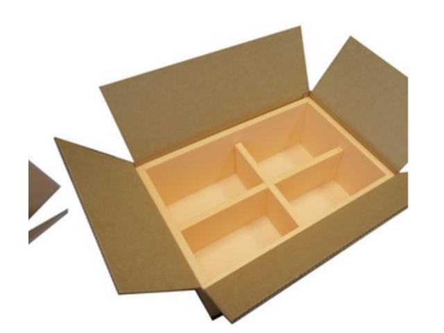 caisse palette isotherme pour le transport de produits themosensibles contact isovation. Black Bedroom Furniture Sets. Home Design Ideas