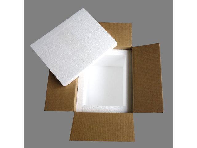 caisse polystyr ne panneaux contact eurocoldchain. Black Bedroom Furniture Sets. Home Design Ideas