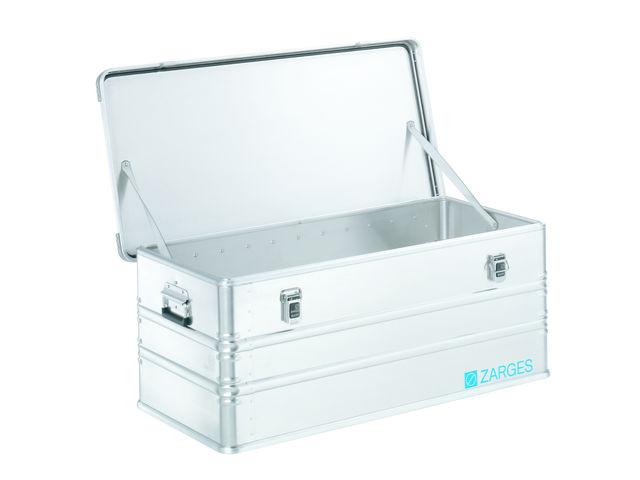 caisse de transport en aluminium fabulous cage de transport aluminium pour chien s with caisse. Black Bedroom Furniture Sets. Home Design Ideas