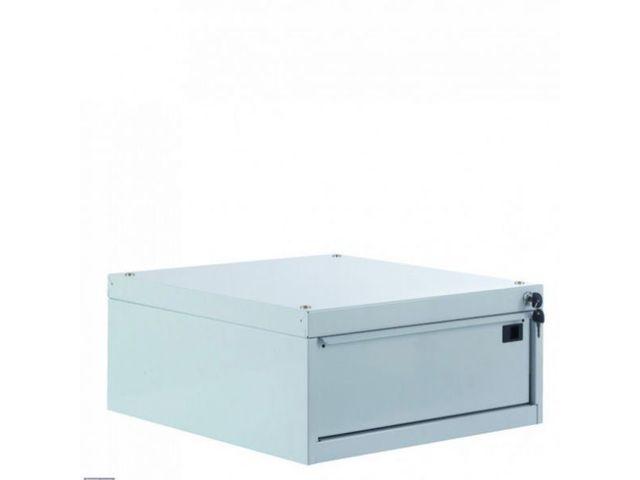 excellent console pour plan de travail with console pour plan de travail. Black Bedroom Furniture Sets. Home Design Ideas