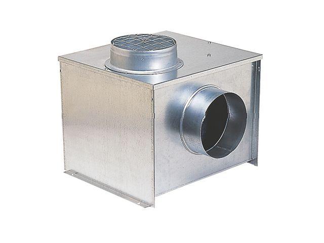 caissons de ventilation fournisseurs industriels. Black Bedroom Furniture Sets. Home Design Ideas