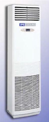 caisson de traitement de l 39 air cta 12 contact delta temp france. Black Bedroom Furniture Sets. Home Design Ideas