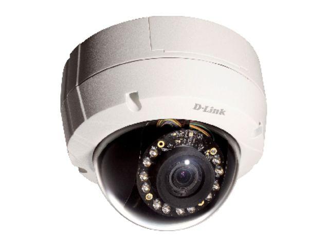 Cam ra de surveillance fixe fournisseurs industriels for Camera de surveillance interieur