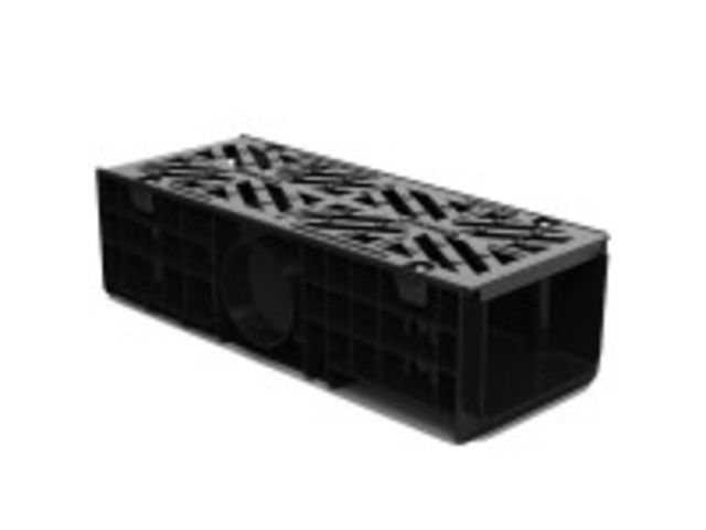 caniveau polypropyl ne grille fonte contact magequip sas. Black Bedroom Furniture Sets. Home Design Ideas