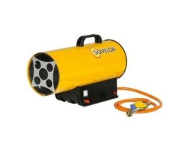 canon air chaud mobile au gaz et allumage manuel contact axess industries. Black Bedroom Furniture Sets. Home Design Ideas