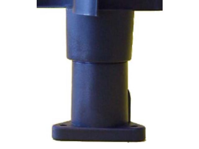 capteur de vitesse de vent anemo4403 contact energie. Black Bedroom Furniture Sets. Home Design Ideas