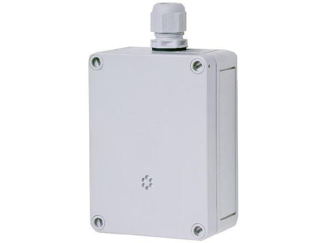 Capteur / Détecteur De Monoxyde De Carbone (Co) - Adt-03-1110