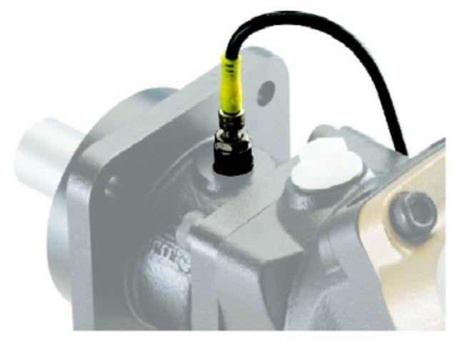 capteur tachym trique contact sunfab hydraulics