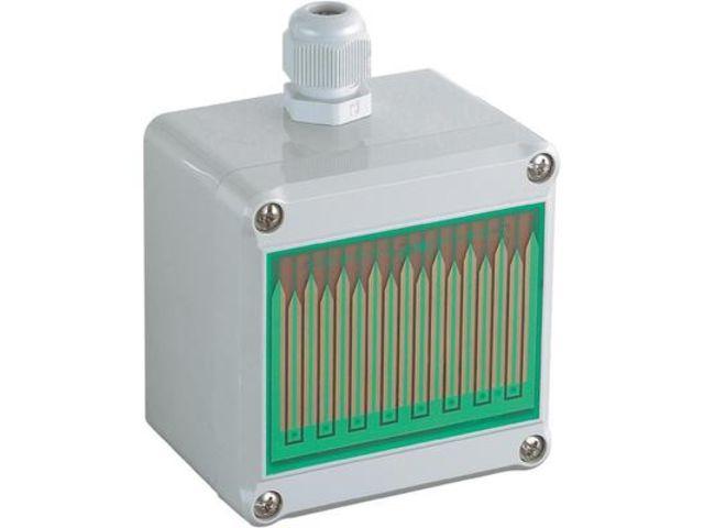 capteurs de pluie en bo tier b b thermotechnik con regme 12 v reconnaissance temps vendu par. Black Bedroom Furniture Sets. Home Design Ideas