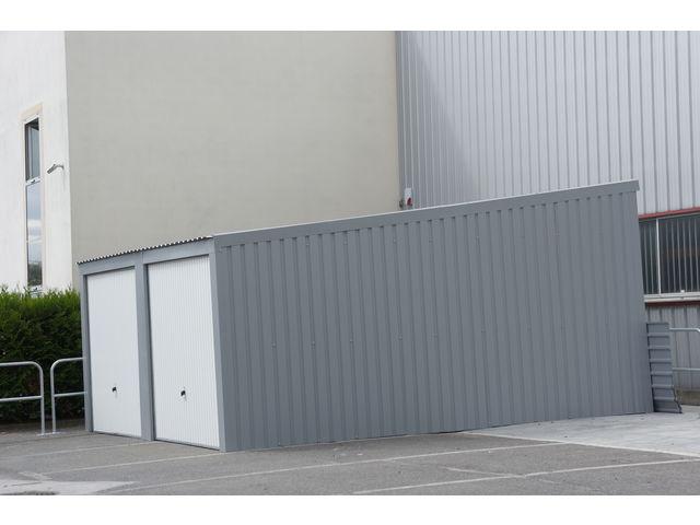https://www.usinenouvelle.com/expo/img/carport-pour-voiture-000241286-product_zoom.JPG