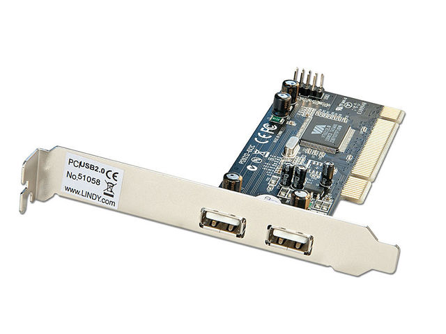 https://www.usinenouvelle.com/expo/img/carte-usb-2-0-2-2-ports-pci-008653645-product_zoom.jpg