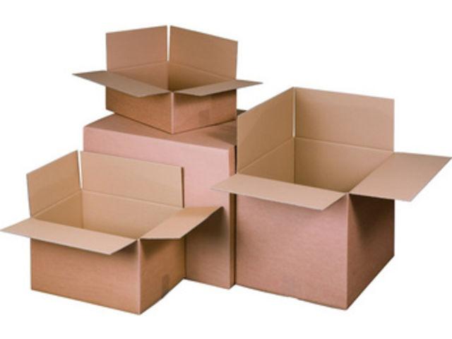 image-of-carton