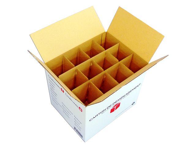 carton vaisselle 24 verres ou 12 bouteilles contact bulteau systems. Black Bedroom Furniture Sets. Home Design Ideas