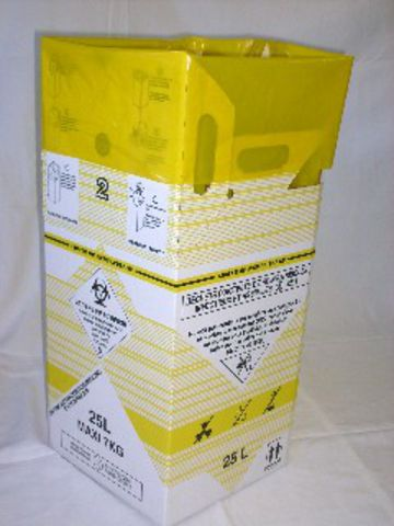 cartons d 39 emballage de r cup ration des d a s r i contact sinaclean. Black Bedroom Furniture Sets. Home Design Ideas