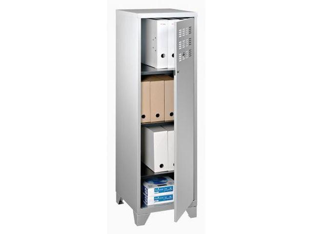 casier de rangement métal couleur modèle hauteur 126 cm   contact
