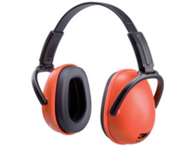 Casque anti-bruit 1436C