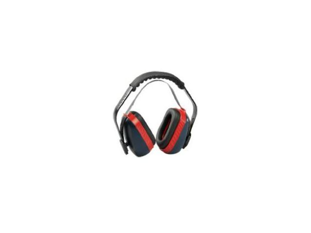 Casque anti-bruit, SNR 30 | 31070