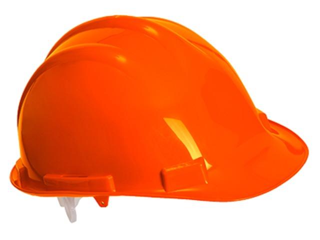 Casque de chantier Monteur Portwest