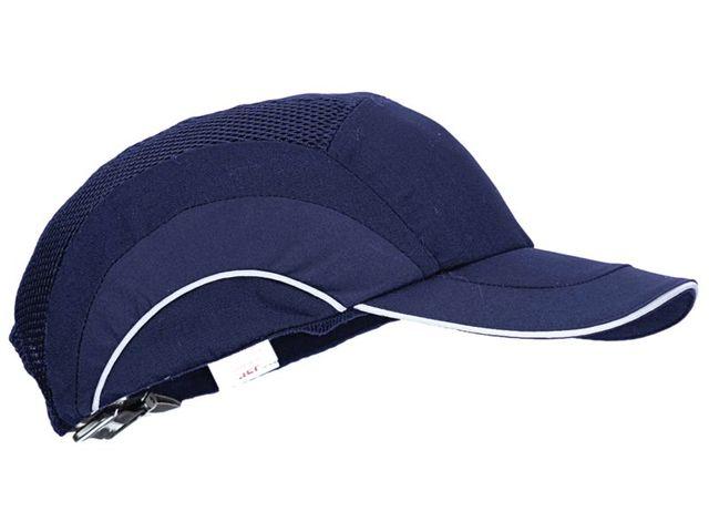 casquette de protection jsp hardcap a1 contact seton. Black Bedroom Furniture Sets. Home Design Ideas