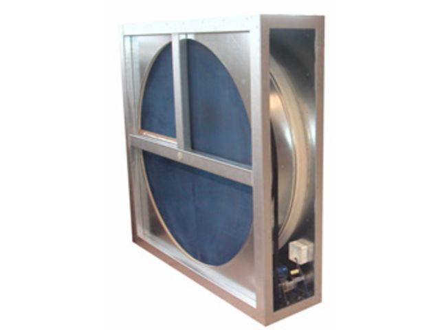cassette avec roue d shydratante sur cadre pour montage. Black Bedroom Furniture Sets. Home Design Ideas