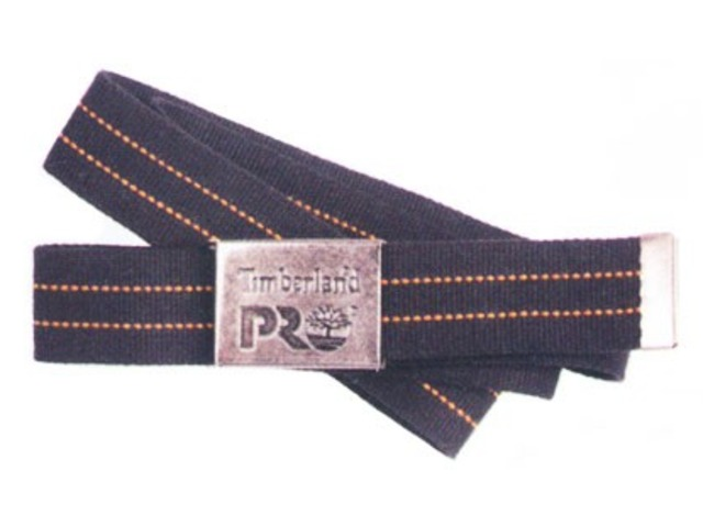 ceinture homme timberland pro
