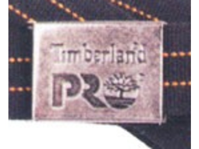 ceinture timberland pro