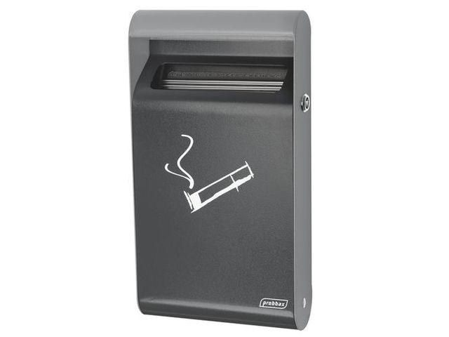cendrier exterieur pas cher cendrier d exterieur sur pied autre cendrier extrieur smoke pas. Black Bedroom Furniture Sets. Home Design Ideas