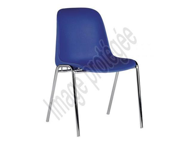 devis chaise coque elena - Chaise Coque