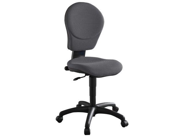 Permanent Chaise Bureau Contact Classic Kim De uOXikPZ