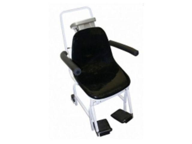 chaise de pes e contact axess industries. Black Bedroom Furniture Sets. Home Design Ideas