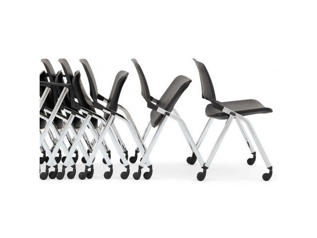 Chaises BureauFournisseurs De De BureauFournisseurs Chaises Industriels De BureauFournisseurs Industriels Chaises Chaises Industriels vnN80mOw