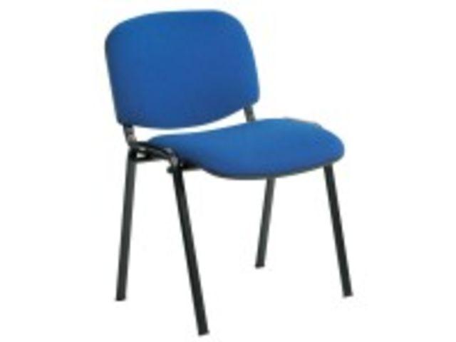 Chaise tissu mike contact mag equip - Chaise pliante tissu ...