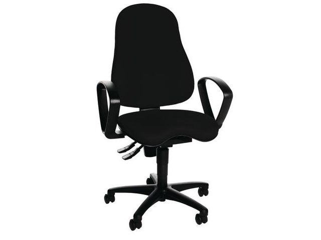 Chaises de bureau fournisseurs industriels