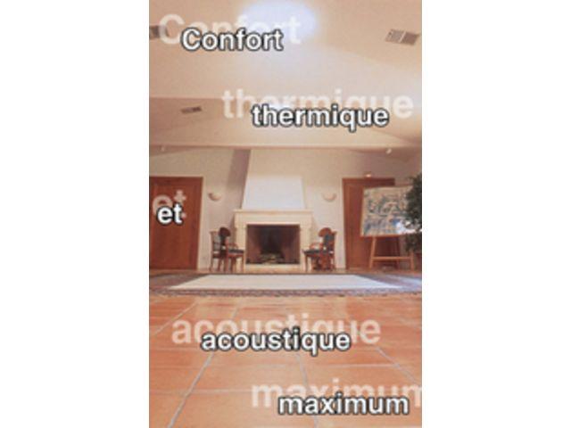 chape liquide pour isolation thermique contact la chape liquide. Black Bedroom Furniture Sets. Home Design Ideas
