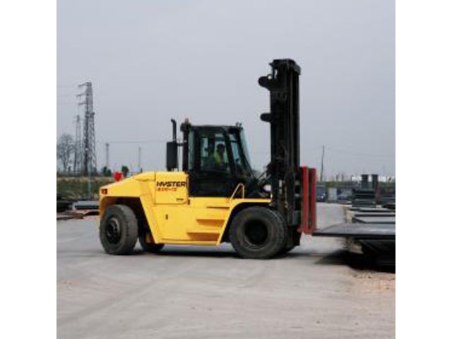 chariot charge lourde 16 18t contact hyster france. Black Bedroom Furniture Sets. Home Design Ideas
