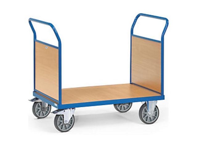 chariot panneaux bois 600 kg contact raja. Black Bedroom Furniture Sets. Home Design Ideas