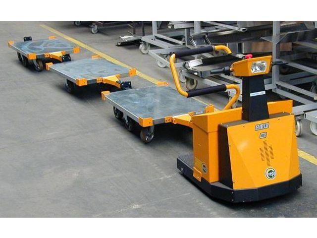 chariot de manutention sur mesure base roulante 4 ou 6 roues contact manuline. Black Bedroom Furniture Sets. Home Design Ideas