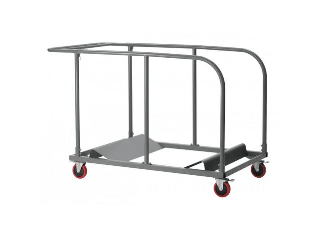Chariot de transport pour tables – Planet Trolley