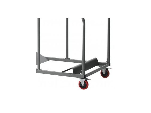 Devis Chariot de transport pour tables – Planet Trolley