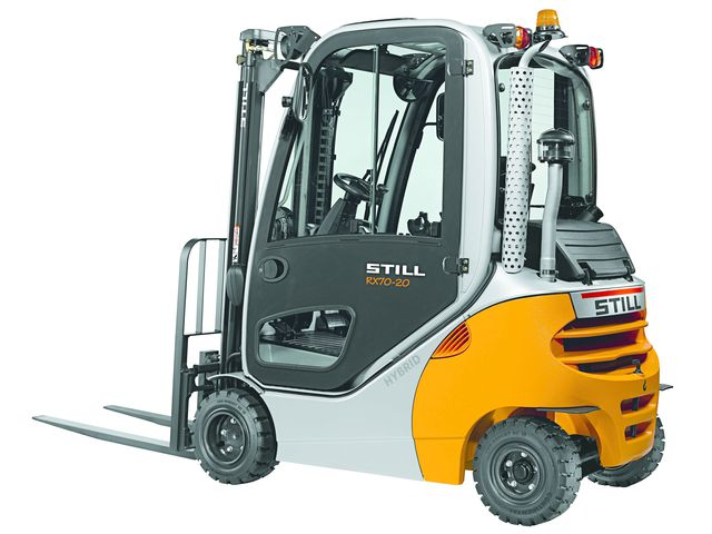 chariot l vateur diesel ou gpl rx 70 1 6 2 0 t contact still. Black Bedroom Furniture Sets. Home Design Ideas