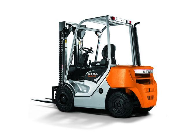 chariot l vateur thermique diesel ou gpl rc 40 1 6 3 5 t contact still. Black Bedroom Furniture Sets. Home Design Ideas