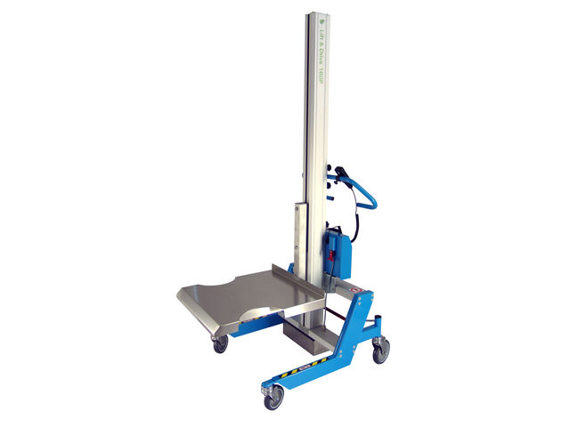 Chariot manipulateur Lift&Drive 175-225P_MOVOMECH SARL_1
