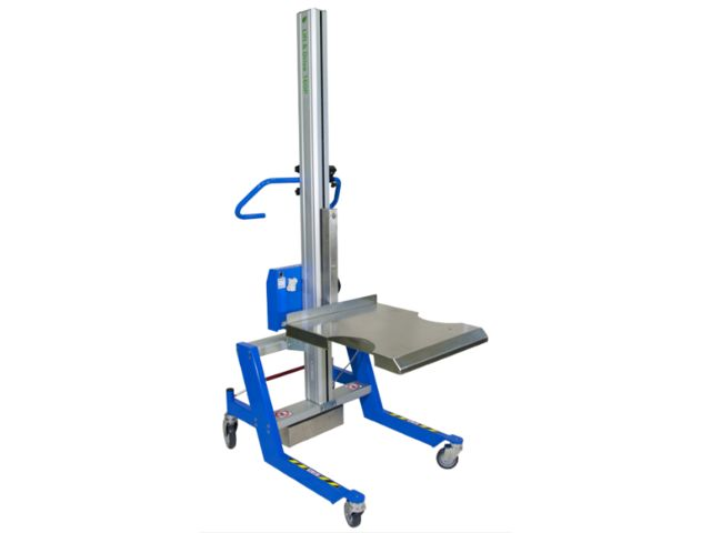Chariot manipulateur Lift&Drive 175-225P_MOVOMECH SARL_3