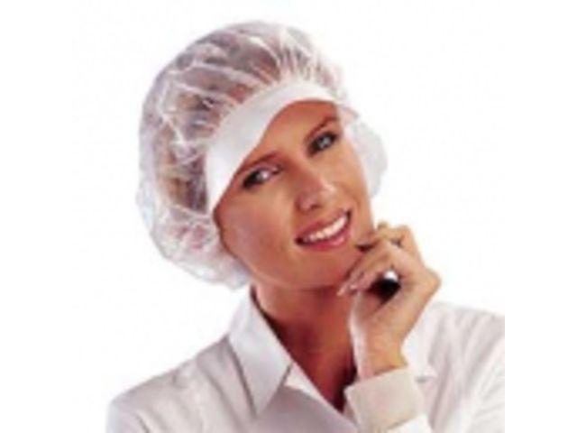 Charlotte De Protection Fournisseurs Industriels