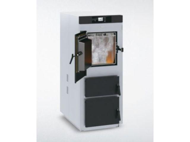 chaudi re bois b ches gaz ificateur vitoligno 200 s contact viessmann. Black Bedroom Furniture Sets. Home Design Ideas